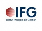 GROUPE IFG
