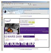 Optimiser les campagnes d'emailing BtoB