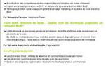 """Conférence Acsel : """"Lead generation méthodes pour acquérir des leads qualifiés en BtoB"""",  Webleads Tracker y sera"""