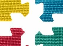 5 erreurs à éviter en Web Analytics B to B
