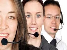 Telemarketing B to B : Comment transformer les contacts en prospects qualifiés