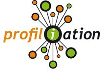 Profiliation, le détecteur de prospects BtoB