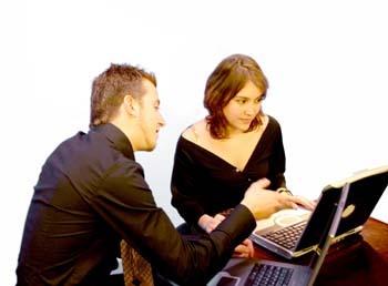Nouveau client Get+ : la Booster Academy, ou la formation commerciale survitaminée