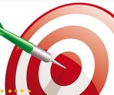 Solution Webleads Tracker pour la Direction Marketing des grandes entreprises B2B