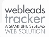 Solution Webleads Tracker pour la Direction Marketing des grandes entreprises B2B