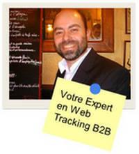 L'équipe Webleads Tracker