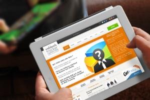 Interview de Damien Andrieu, chef de produit marketing Lascom