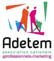 Evènement Adetem: comment optimiser la pression marketing et commerciale en B2B à l'ère du crosscanal?