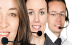 Telemarketing B to B : Comment transformer les contacts en prospects qualifiés