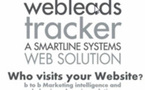 Webleads Tracker and RunMyProcess a smart and powerfull Partnership