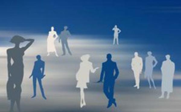 Salons et Evénements B to B : 5 recommandations pour optimiser votre présence