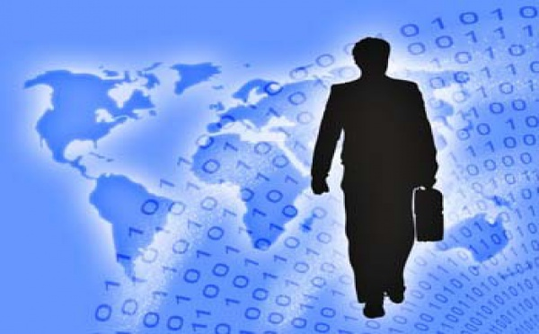 Nouvelle fonctionnalité Webleads Tracker pour faciliter le renouvellement du fichier prospect
