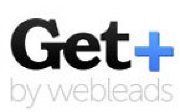Get+ : La solution de Web Tracking B2B à destination des PME