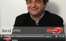 TiViPro : Interview de Hervé GONAY, Fondateur de Webleads Tracker