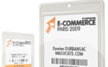 Ecommerce 2009 : Conférence Webleads