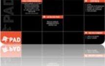 Parole de partenaire Webleads Tracker : René Causse - Cabinet Pad