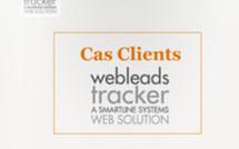 Cas Clients Webleads Tracker