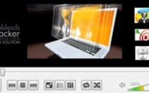 Conférences et Vidéos de présentation de Webleads Tracker