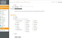 Webleads Tracker Edition Analytics : la fonction Alerte