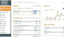 Coup de projecteur sur le Web Tracking par Webleads Tracker