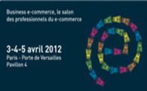 Quelles opportunités pour le e-commerce b to b ? - Salon Becommerce 2012 - une intervention de Webleads Tracker