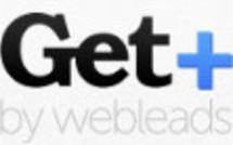 Solution Get+ pour la Direction Commerciale en TPE/PME