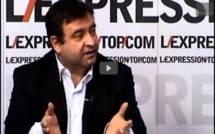 Webleads Tracker : Usages et ROI (Vidéo de L'Expression Top Com)
