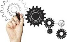 L'enjeu des API : Webleads Tracker invité d'Eurocloud